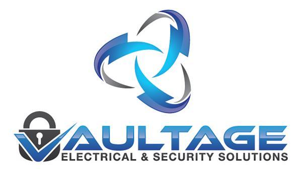 vaultage-logo